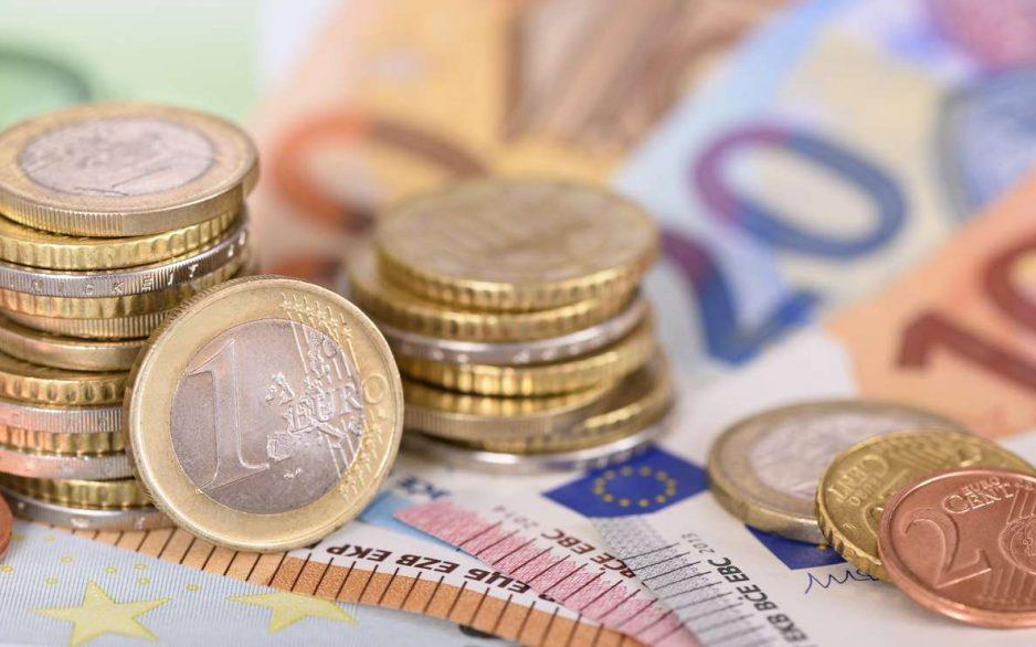 Commerce électronique : quoi considérer pour établir sa politique de prix ?